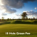 18-Hole-Green-Fee