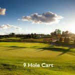 9-hole-cart